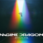 Imagine Dragons 'Evolve' and have fun in Reddit AMA
