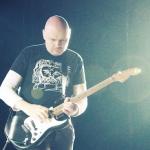 Billy Corgan is selling over 100 pieces of memorabilia