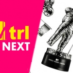 MTV is relaunching TRL and introduces gender neutral 'Moon Person'