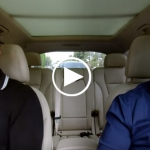 'Carpool Karaoke' releases star studded trailer for new series