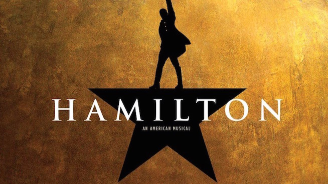 Hamilton will return to San Francisco in early 2019