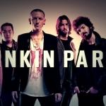 Linkin Park breaks record with 23 songs on Billboard rock chart