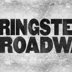 Bruce Springsteen takes Broadway with solo show