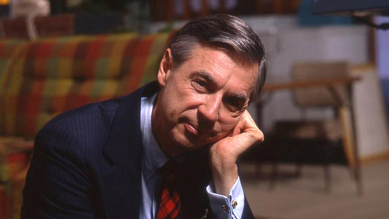 "'Won't You Be My Neighbor' documentary director discusses the ""radical kindness"" of Mr. Rogers"