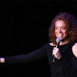 Outside Lands announces comedy lineup with Michelle Wolf, Chelsea Peretti, and more