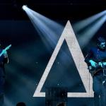 alt-J announce remix album of Relaxer