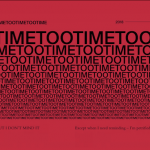 """The 1975 talk cheating in newest single """"TOOTIME"""""""