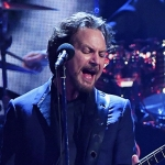 """Watch Pearl Jam debut live version of outtake track """"Evil Little Goat"""" off 'Ten'"""
