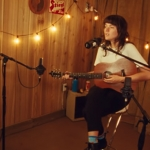 "Courtney Barnett releases behind-the-scenes video for ""Charity"""