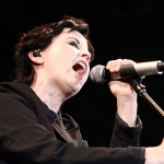 Cranberries' Dolores O'Riordan's death ruled as accidental drowning