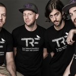 Imagine Dragons partners with 'Angry Birds' to fight pediatric cancer