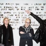 R.E.M announce massive new BBC sessions box set