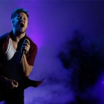 Watch: Foo Fighters, Imagine Dragons, Stone Temple Pilots rock Kaaboo Festival