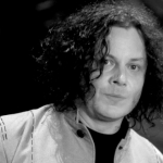 Listen: Rare earliest known recording of Jack White discovered among pile of cassettes