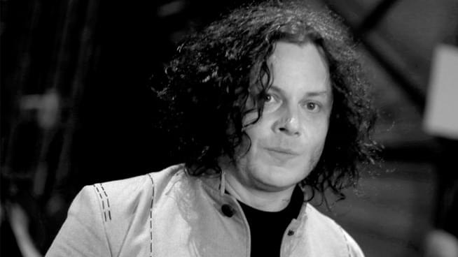 Jack White States He Doesn't Own A Cellphone: Here's Why