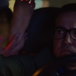 """Weezer debuts new song """"Can't Knock the Hustle"""" starring Pete Wentz"""