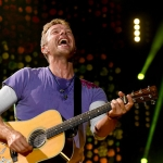 Coldplay documentary 'A Head Full Of Dreams' shot over 20 years, set to play in theaters one night only