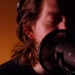Watch: Arctic Monkeys release mini-documentary 'Warp Speed Chic'