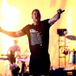 Imagine Dragons release new 'Origins' single 'Machine'