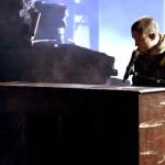 "Listen: Twenty One Pilots play beautiful stripped-down piano version of ""My Blood"""