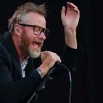 The National release 'Bob's Burgers' Thanksgiving song: 'Save the Bird'