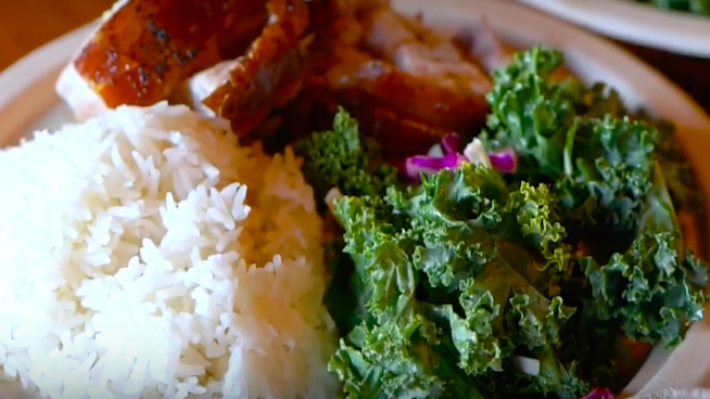 7th West in Oakland serves the best of modern Filipino in social hub, arcade, and music venue
