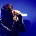 Listen: The Strokes Debut New Song 'The Adults Are Talking'