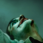 'Joker' Set To Be First R-Rated Batman Movie