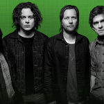 The Raconteurs Release Trippy Video For New Song 'Help Me Stranger'