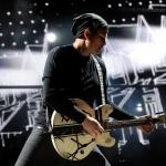 Tom DeLonge Expresses Desire To Rejoin Blink-182 In The Future