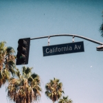 California Ranked As One Of The Top 'Sexiest Accents' In The Country