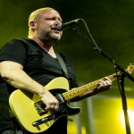 Listen: Pixies Release New Song and Announce Album