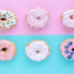 10 Bay Area Donut Shops To Visit On National Donut Day