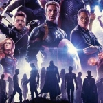 Marvel Fan Watches Avengers: Endgame Over 120 Times In Theaters, Tries to Break Record