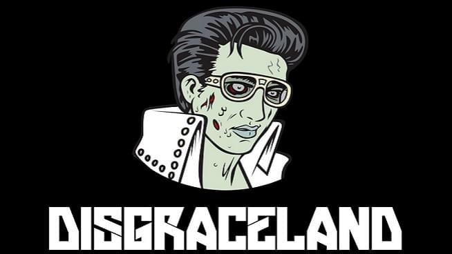 LISTEN: Sex, Drugs, and Crime OH MY! Jake Brennan, host of Disgraceland talks to Arthur about the most depraved characters in rock history