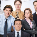 'The Office' Is Officially Leaving Netflix