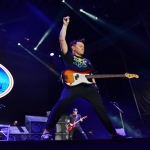 Listen: Blink-182 Release New Song to Celebrate 182nd Day Of The Year