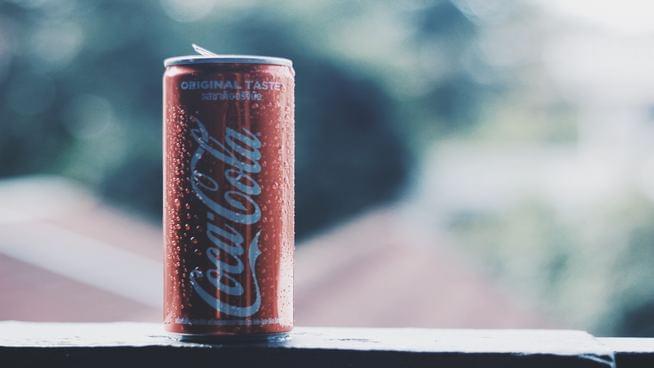 Coca-Cola Announces New Cinnamon Flavor