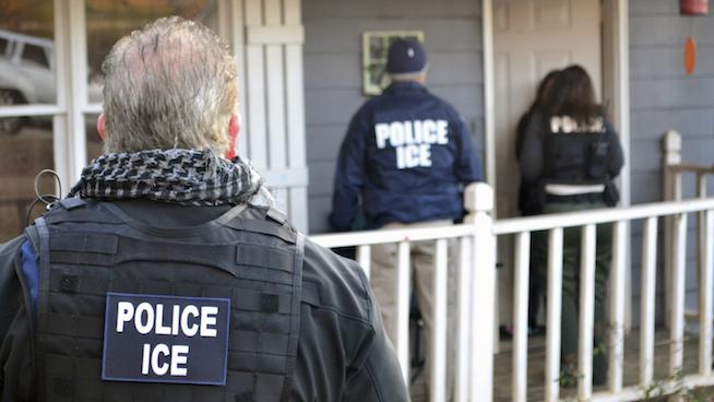 Santa Clara county speaks up for immigrants