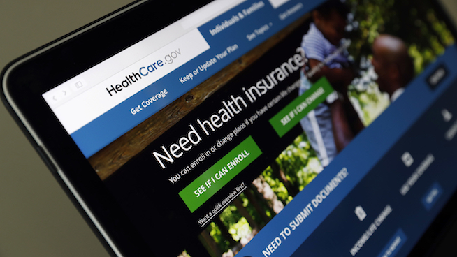 What to do if you miss the upcoming Affordable Care Act deadline