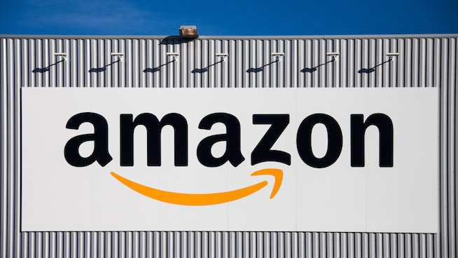How small businesses can make Amazon an asset instead of an adversary