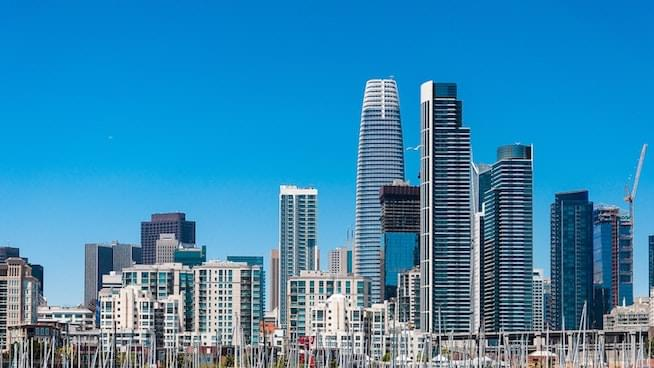 A guide to budgeting for the Bay Area
