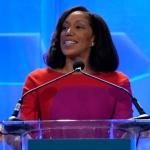Women Who Lead: Naomi Mulgrave