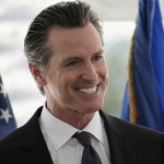 Ronn Owens Report: Conversation with CA Governor Gavin Newsom