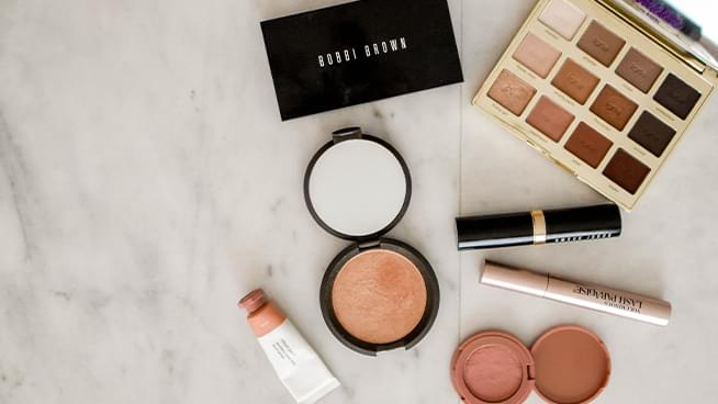 Vote to Pass the Toxic-Free Cosmetics Act Postponed Due to Opposition from Within the Industry