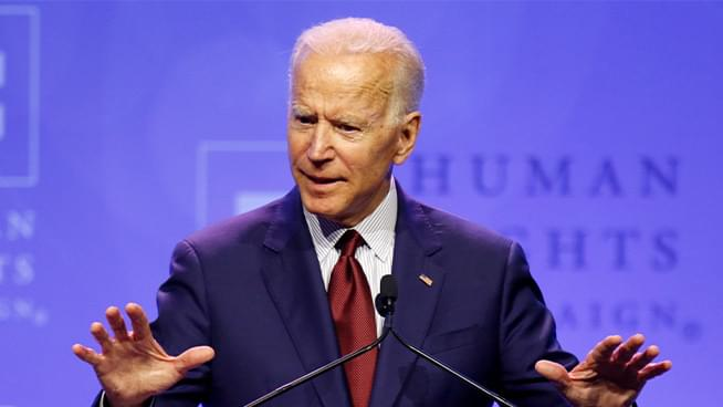 Another Biden Plagiarism Controversywith Lanhee Chen