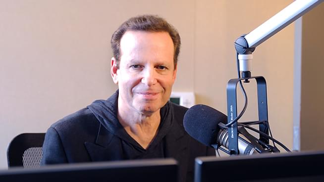 The Mark Thompson Show: July 18, 2019