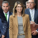 Nikki Medoro: The Latest on the College Admissions Scandal Case