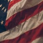 Saving America in 2020 with Bob Kuttner