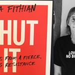 Activism with Lisa Fithian